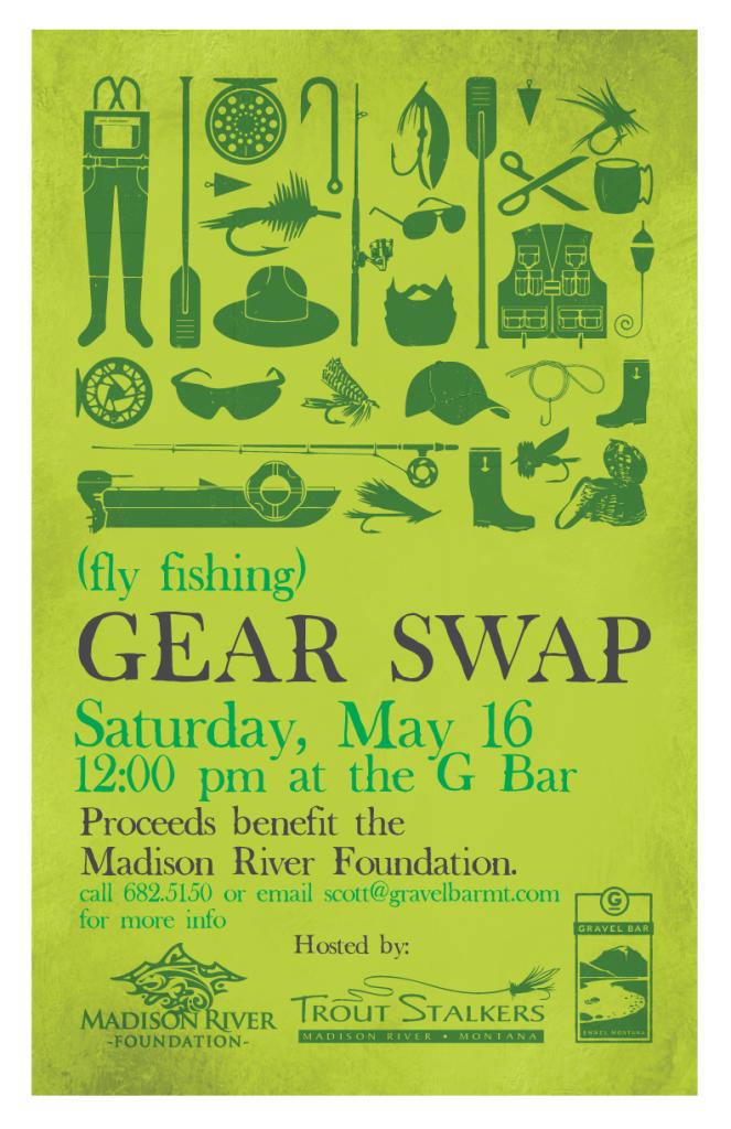 Gear-Swap-final