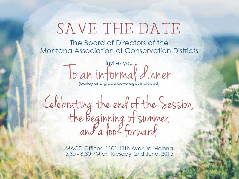 macd-save-the-date