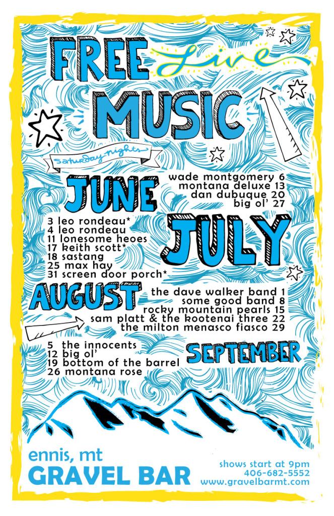 g-bar-music-poster